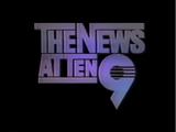 WWOR-TV/News
