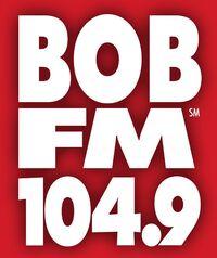 WYNA 104.9 Bob FM