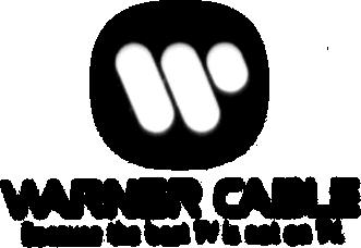 File:Warner Cable logo.png