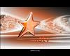 WaterICTV2010