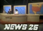 Week newsset1979