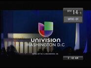Wfdc univision washington dc second id 2017