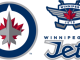 Winnipeg Jets (2011)