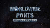 Worldwide Pants HD