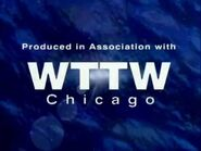 Wttw1998