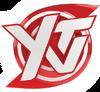 YTVChristmasLogo2014