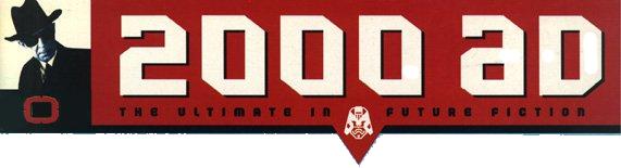 0015. Oct 29 1996 - Mar 4 1997 (1015-1032)