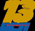 13 Tahun RCTI Part 1