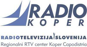 1450285164 radio-koper-logo