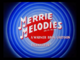 1957MerrieMelodies