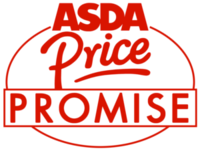 ASDA Price Promise