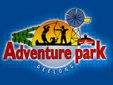 Adventure Park, Geelong