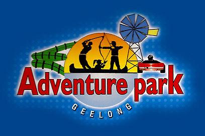 Adventure Park Geelong AU OlD