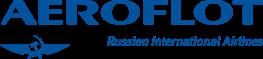 Aeroflot 1997