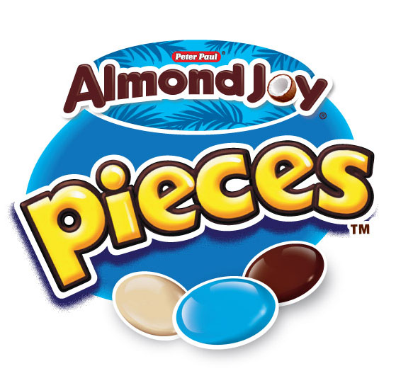 almond joy pieces logopedia fandom powered by wikia rh logos wikia com almond joy logo transparent almond joy logopedia