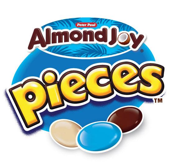 almond joy pieces logopedia fandom powered by wikia rh logos wikia com almond joy logo transparent