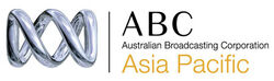 AustralianBroadcastingCorporationAsiaPacificLogo