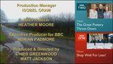 BBC2-2015-ECP-1-6