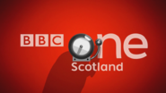 BBC One Scotland School Bell sting