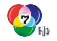 BBTVChannel7 LogoHD
