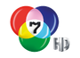 Channel 7 (Thailand)