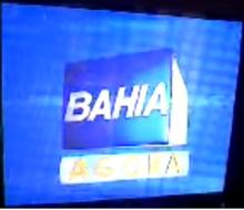 Bahia Agora 2007