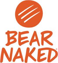 Bear Naked 2013