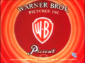 BlueRibbonWarnerBros001