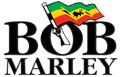 Bob marleylogo