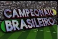 CB 1997