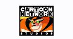 CN Studios Ben 10 Reboot Forever Road variant
