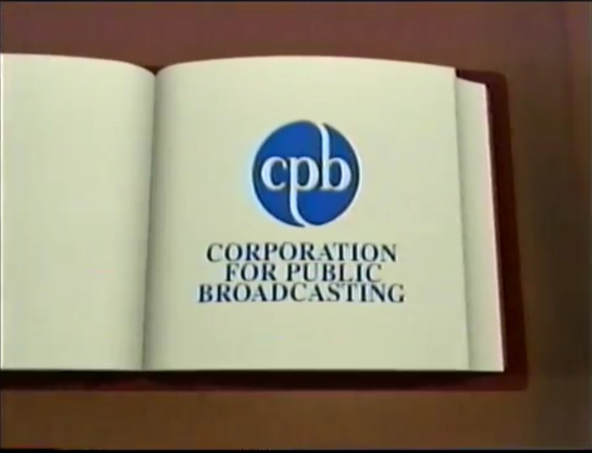 CPB Between the Lions