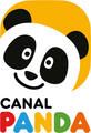 Canal Panda 2015 Stacked