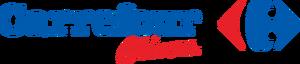 CarrefourCol1998