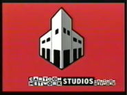 CartoonNetworkStudios2000