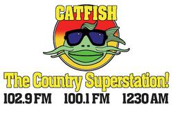 Catfish WNPT 102.9-WTBC 1230