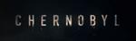 ChernobylHBO 2019-trailer