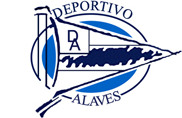 Deportivo Alavés 1995