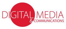 Digital Media and Communications