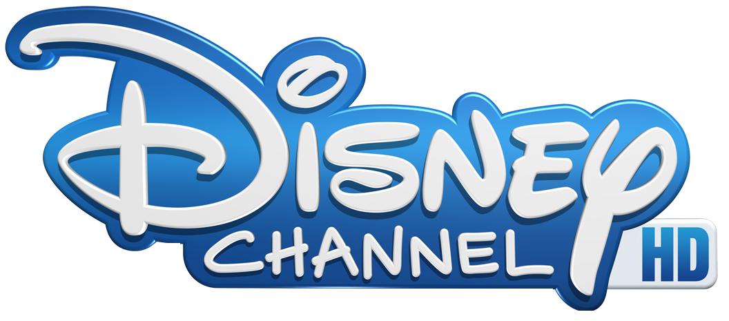 Disney Channel Germany Logopedia Fandom Powered By Wikia