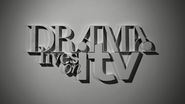 DramalivesonITV