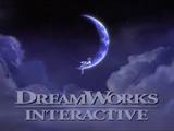 DreamWorks Interactive 1995
