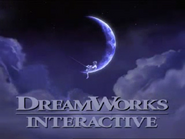 DreamWorks Interactive 1995