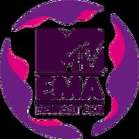 EMA 2011