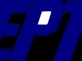 Hellenic Broadcasting Corporation