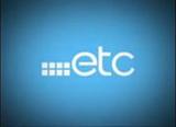 ETC 09 2012