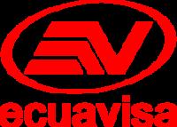 Ecuavisa (2005)