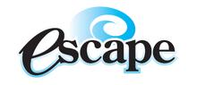 Escape 2006