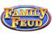 Family-Feud-2010-Logo