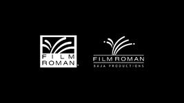 FilmRoman2017